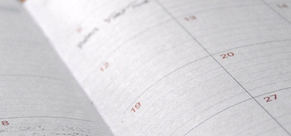 Kalendar nastave