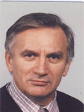doc. dr. sc. Željko Knezić, dipl. inž.