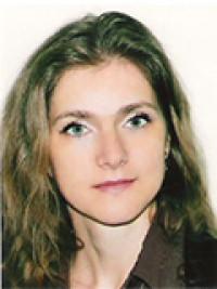 doc. dr. sc. Irena Šabarić
