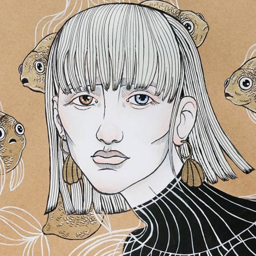 POP-UP izložba modne ilustracije