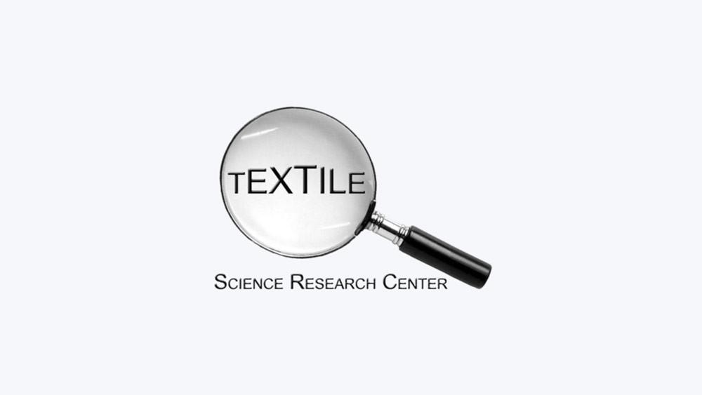 Znanstveno-istraživački centar za tekstil (TSRC)