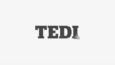 Časopis TEDI