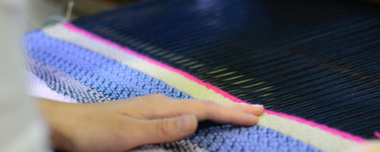 Textile Design and Management