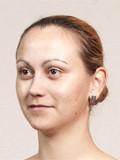 Maja Mahnić Naglić, mag. ing. techn. text., asistent