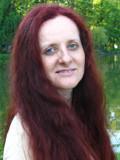 Đurđica Kocijančić, dipl. ing., stručni suradnik