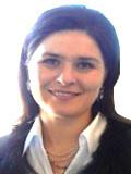 dr. sc. Beti Rogina-Car, stručni suradnik u sustavu znanosti i visokog obrazovanja / viši znanstveni suradnik