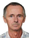 prof. dr. sc. Željko Šomođi, (vanjski suradnik)
