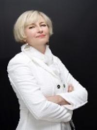 doc. dr. art. Ivana Bakal, (vanjski suradnik) mag. ing. des. tex.