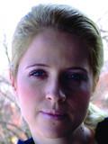 izv. prof. dr. sc. Ružica Brunšek
