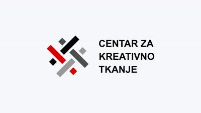 Centar za kreativno tkanje