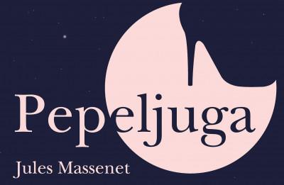 Premijera opere Pepeljuga Julesa Masseneta