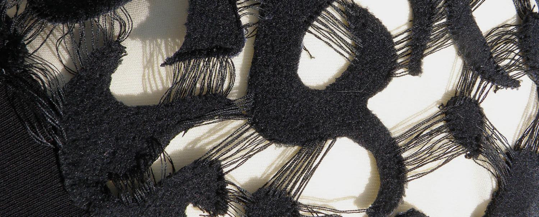 Dizajn tekstila