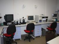 Laboratorij za metriku boja